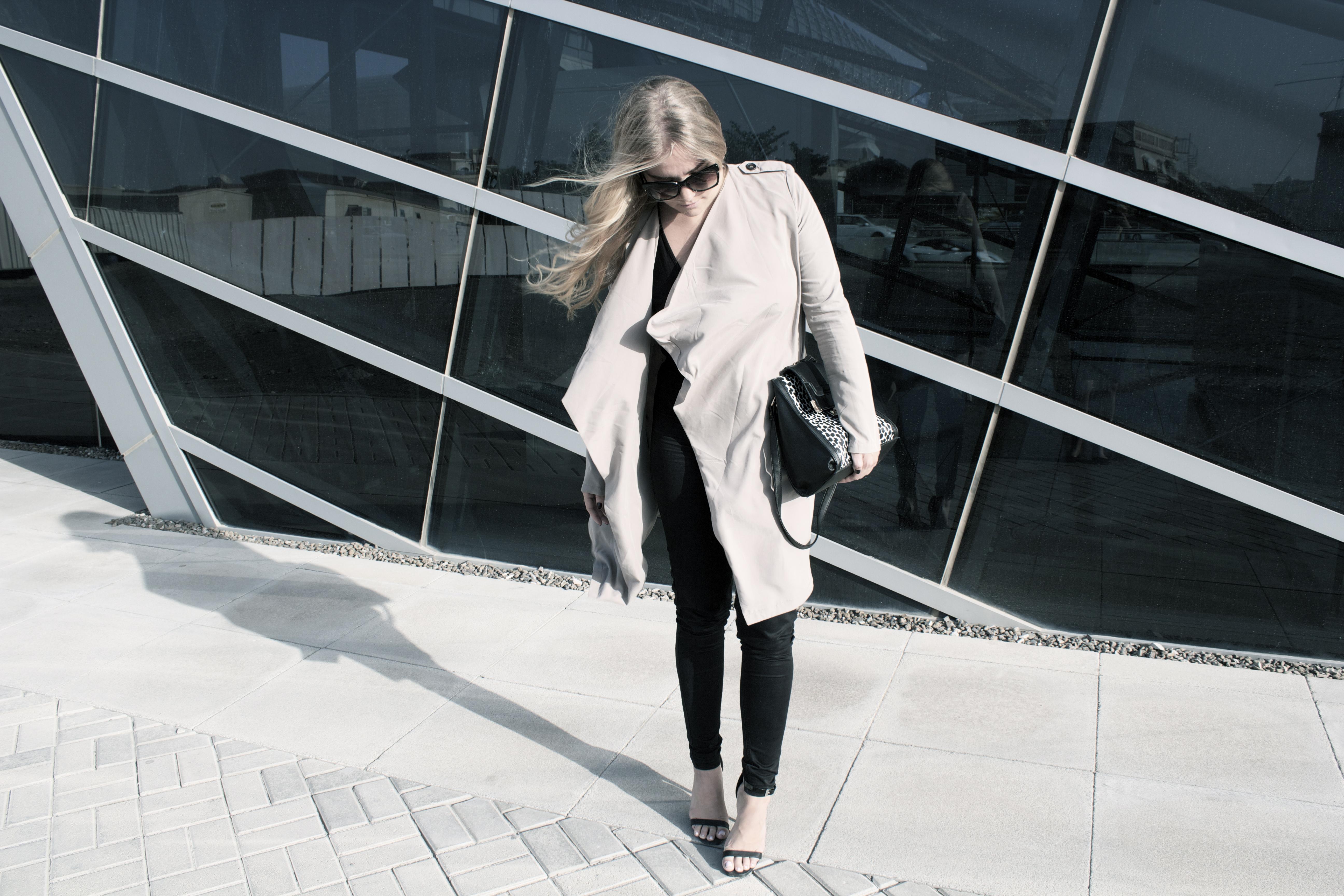 milli midwood dubai fashion blogger
