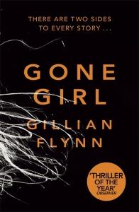 Gone-Girl-by-Gillian-Flynn-gone-girl-37441442-1181-1810