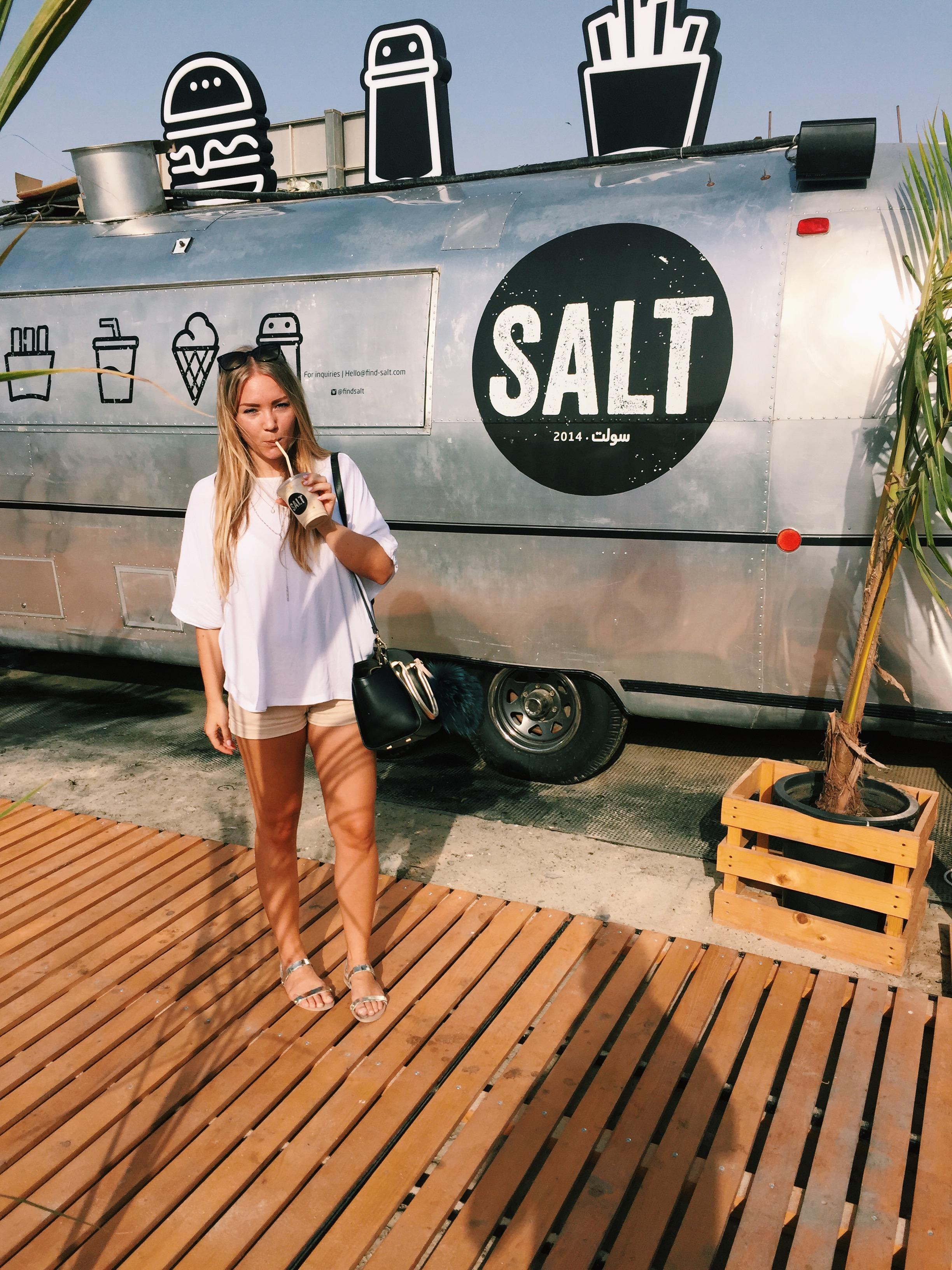 how to find salt in subnautica