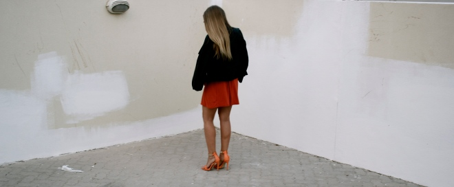 Topshop Dress Namshi.com