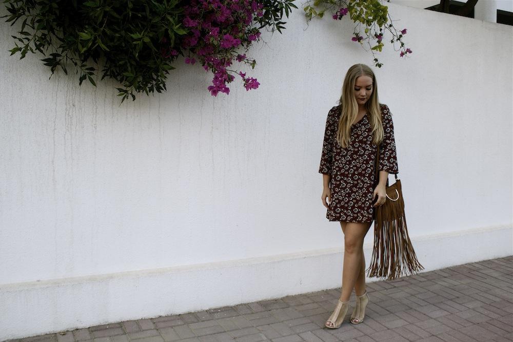 70's boho fashion.jpg1