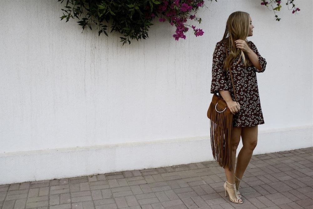 70's boho fashion.jpg3