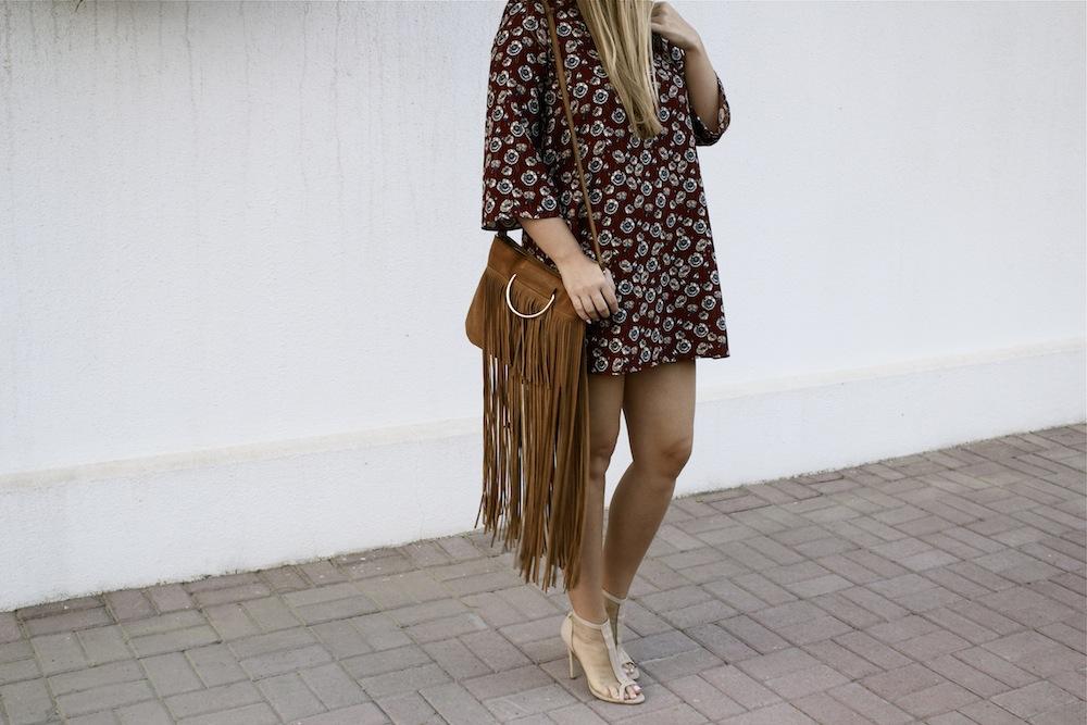 70's boho fashion.jpg4