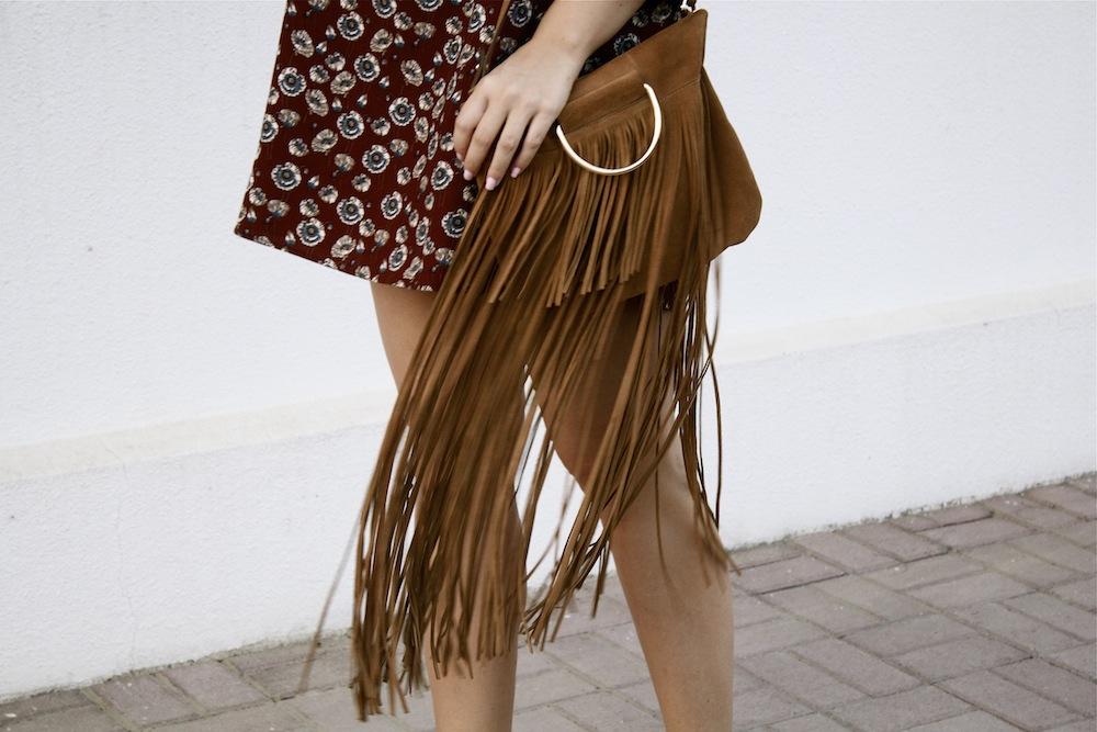 70's boho fashion.jpg5