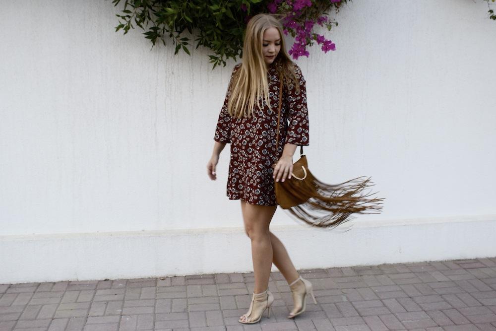 70's boho fashion.jpg6