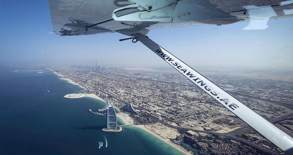 other-dubai-sea-wings-seaplane-tours-burj-al-arab-with-wing