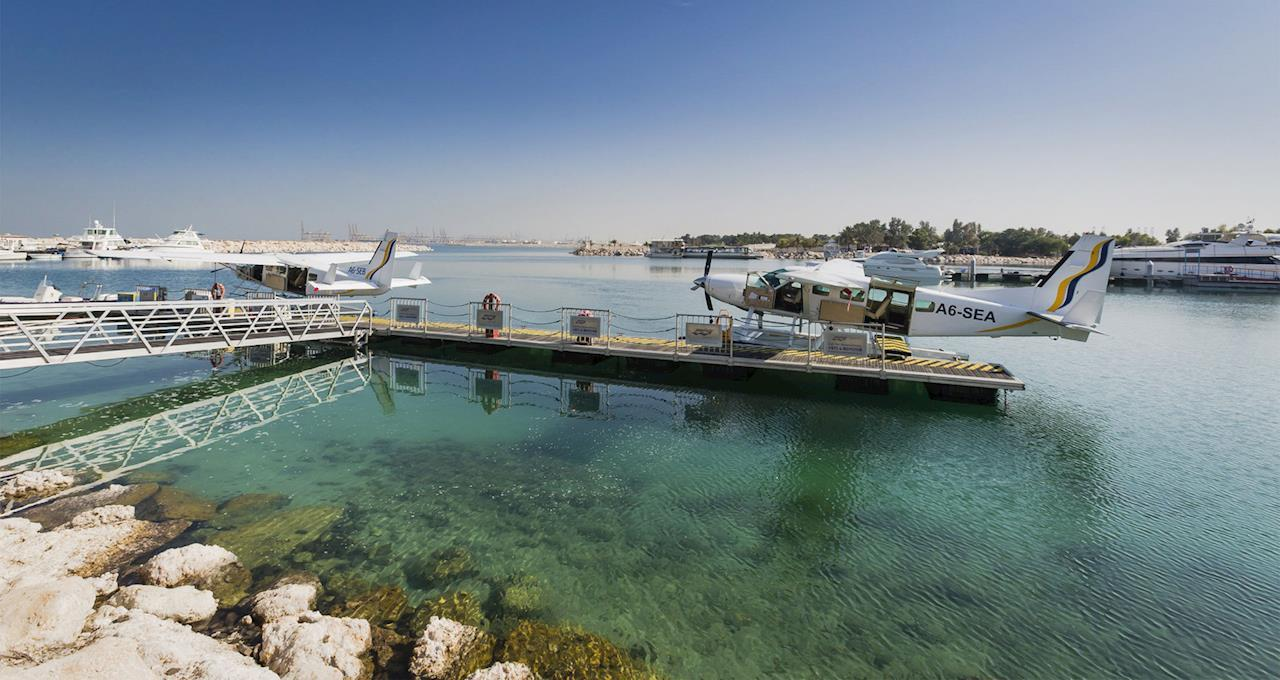 other-dubai-sea-wings-seaplane-tours-jebel-ali-dock