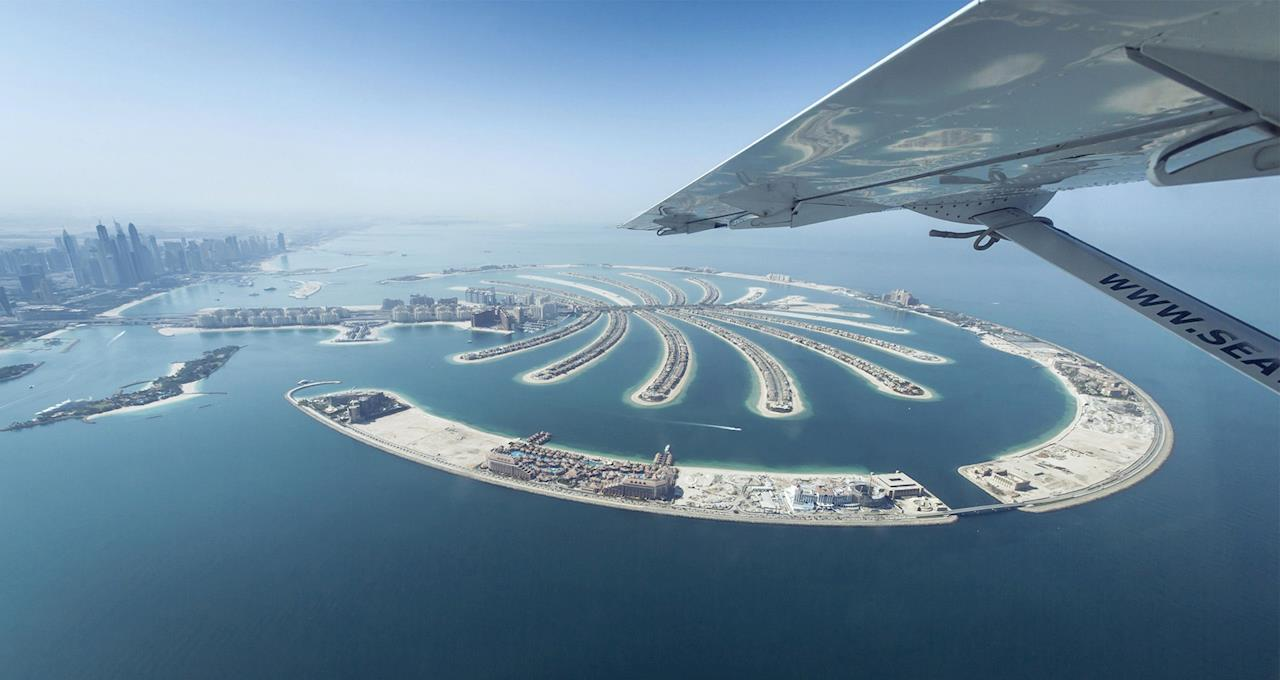 other-dubai-sea-wings-seaplane-tours-palm-jumeirah-with-wing