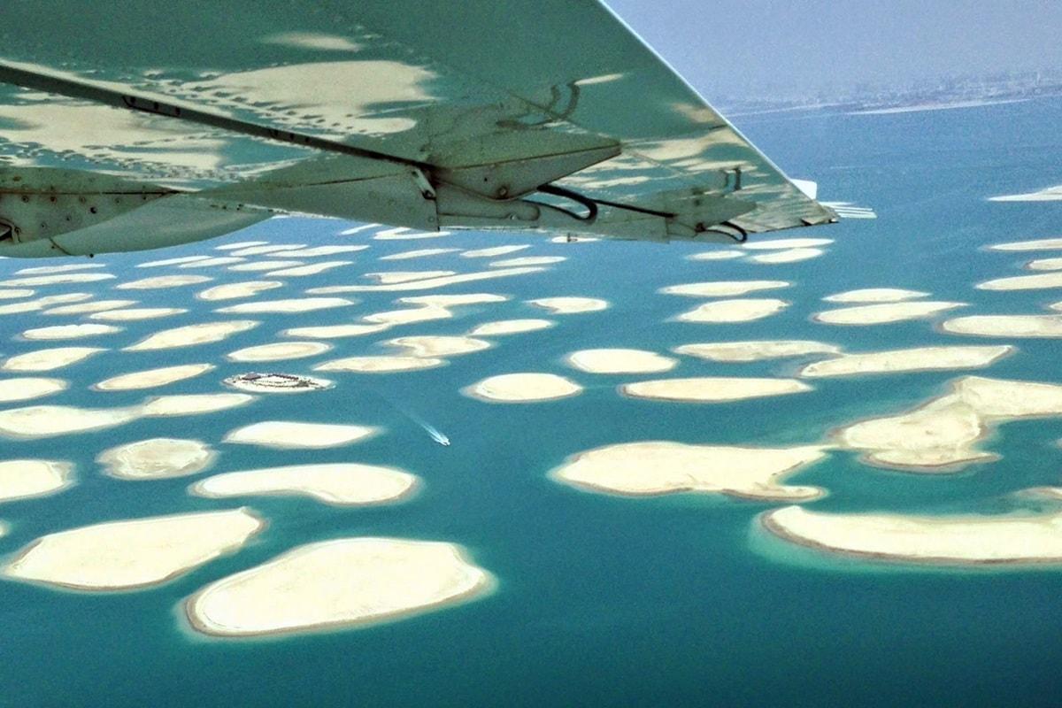 seawings-world-journey_3